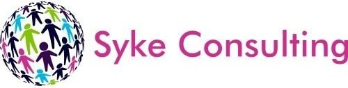Syke Consulting